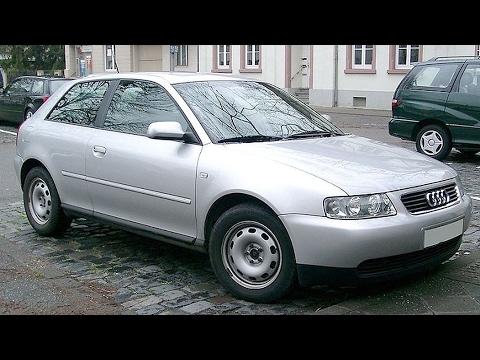 Autoverkauf: Der alte muss weg !