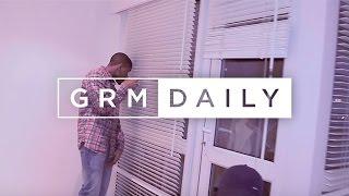 Pain Built - Online | GRM Daily
