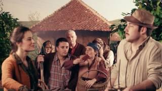 Andrija i Andjelka - Epizoda 55