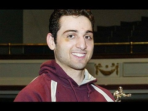 Tamerlan Tsarnaev and Radical Religious Fundamentalism