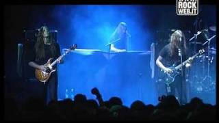 Watch Opeth When video