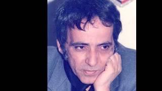"""عفاف راضي تُغني: """"يا أم الشهداء"""""""