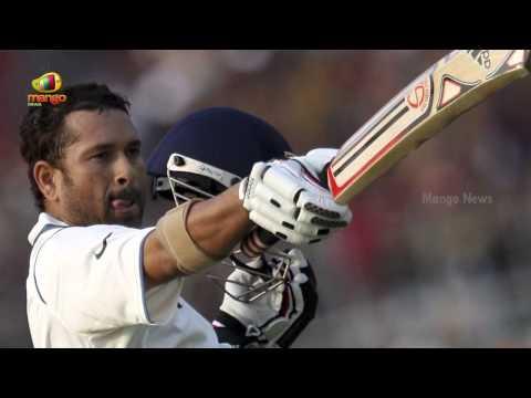 Sachin Tendulkar Might Lose Bharat Ratna | Misuse of Honour