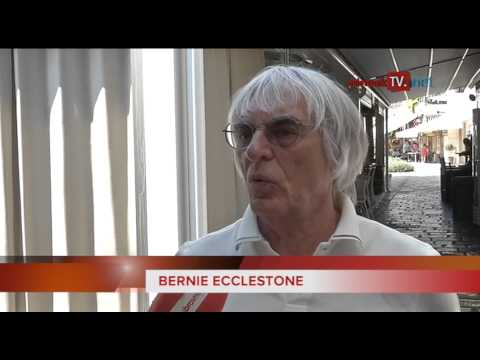 dubrovniktoday.net - Bernie Ecclestone with his wife on vacation in Dubrovnik I Croatia