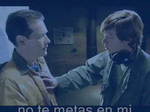 Reflexiones de vida - No te metas en mi vida - Mariano Osorio