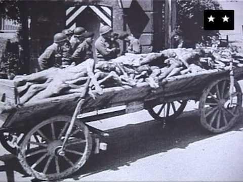 Woerden tijdens de tweede wereldoorlog