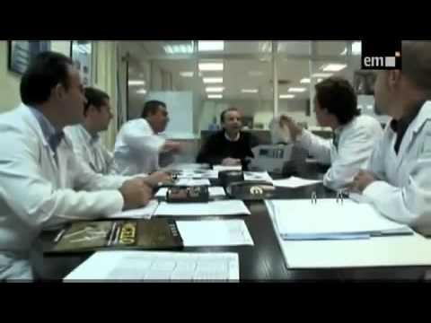 El Mejor Video de Motivacion para Emprendedores (Como ser Emprendedor)