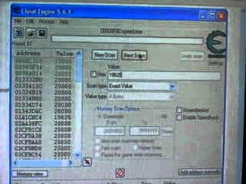 Download Cheat Engine Nfs Most Wanted Pc - ggettmls