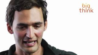 Jason Silva_ Optimism is a Self-Amplifying Feedback Loop