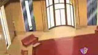 Christy Carlson Romano - Say The Word
