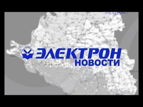 В заложниках у большегрузов оказались жители станицы Варениковской