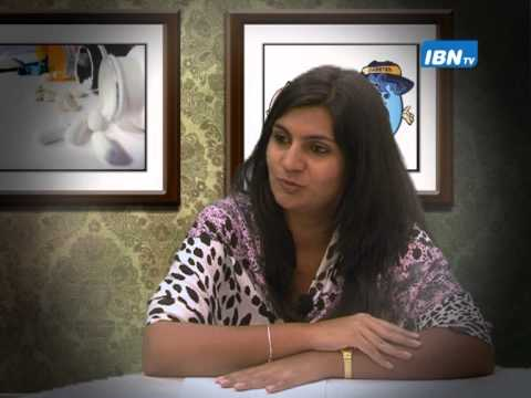 Health Show - Nutrition in Pregnant Women