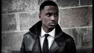 Watch Trey Songz Never Enough Time video