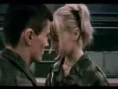 Скачать песню солдат уходит домой