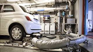 Emission Testing Services and Maintenance Services Las Vegas NV | Aone Mobile Mechanics