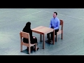 Marina Abramovi: Live at MoMA