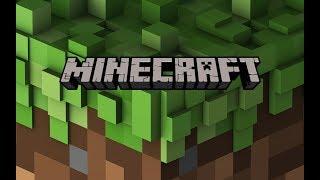 #Minecraft#stream 🎮 КАТАЕМ В Minecraft//ОЦЕНКА КАНАЛОВ// ИГРАЮ С ДРУЗЬЯМИ // СТРИМ  🎮