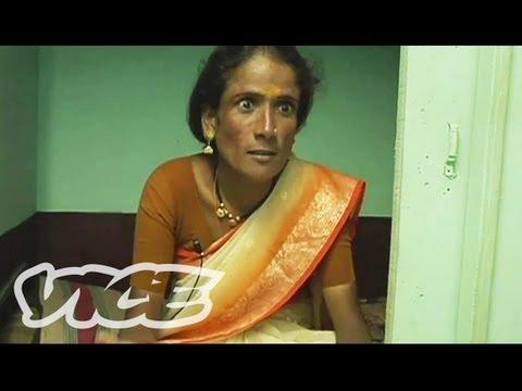 prostitutas sex documentales de prostitutas