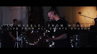 Lonesome - To Myself, From Myself FULL ALBUM LIVE SESSION