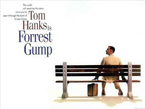 Forrest Gump Piano Theme Music Videos