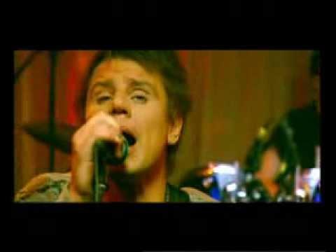 Табула Раса - Дорога (Я сошел с ума) (Live @ м1, 2006)
