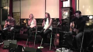 Video Tandem de Vanessa Paradis