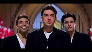 Mohabbatein - HAPPY VALENTINE DAY