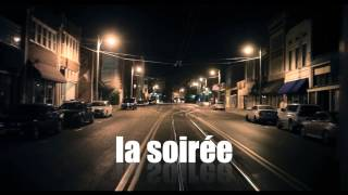 will - Cherie Doudou (Lyrics Video)