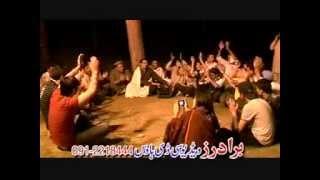 Karan Khan New Tappy 2012