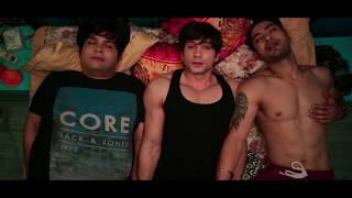 All About Section 377 Episode 7