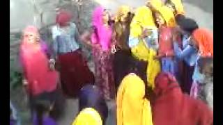 gurjar song.mp4