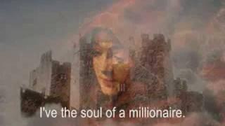 Watch Andrea Bocelli Che Gelida Manina video
