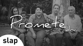 download musica Ana Vilela - Promete DOC