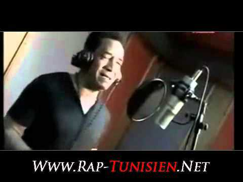 Balti & Samir Loucif - Mchaou [clip Officiel] video
