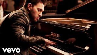 Jonas Blue - We Could Go Back (Acoustic) ft. Moelogo