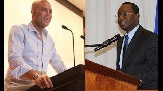 VIDEO: Gwo Pwojè Agrikilti an Haiti - AGRITRANS