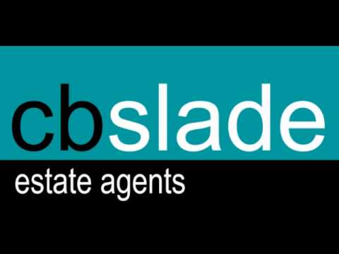Christian Slade from CBSlade Estate Agents interview on BBC Radio Wiltshire