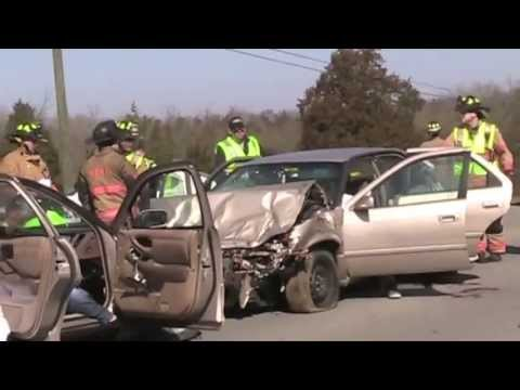 Mt. Juliet High School s Texting While Driving Video