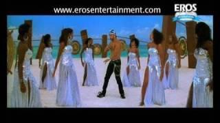 Awaara Dil (Video Song) | Money Hai Toh Honey Hai | Upen Patel & Govinda
