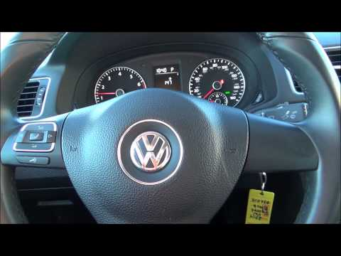 030014  2014 Volkswagen Passat 1 8T Wolfsburg AT EPIC AUTO SALES HOUSTON TX
