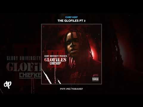 Download Chief Keef - Redbull The Glofiles Pt 3 Mp4 baru