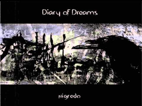Diary Of Dreams - Cannibals