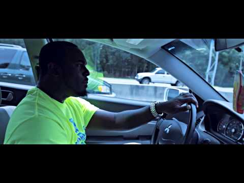 Trigga Fir Ft. Bloc Boyz - Paper Chase (Dir. By @A5DZFILM) [South Carolina Unsigned Artist]