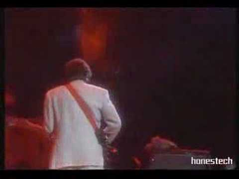 Eric Clapton, Mark Knopfler and Elton John Layla live (best version & fast)