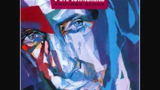 Watch Pete Townshend The Shout video