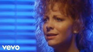 Watch Reba McEntire For My Broken Heart video