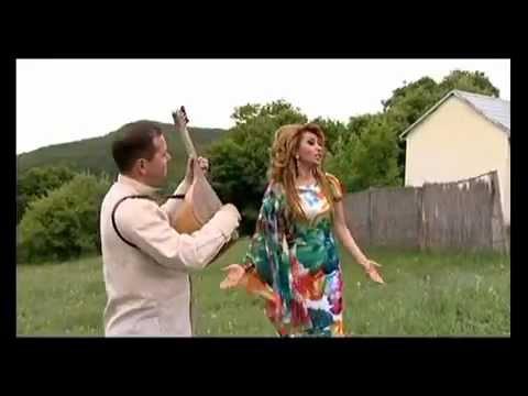 Elnarə Abdullayeva - Sozaloğlu video