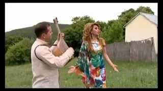 Elnarə Abdullayeva - Sozaloğlu
