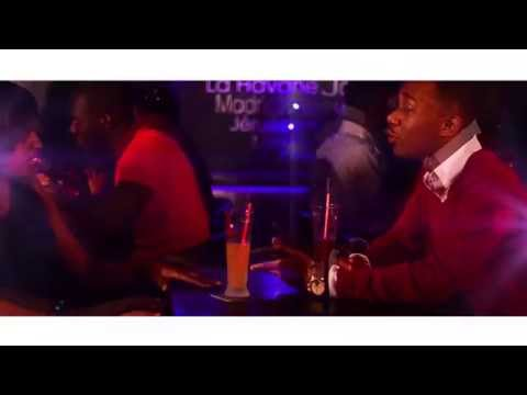 Alpha Baba  Rien Que Pour Toi  Kizomba ( Album inovation De Sekouba Bambino ) Clip Officiel video
