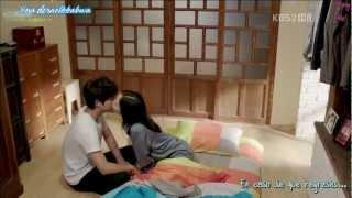 MV OST Nice Guy - Song Joong Ki - Really (Sub Español+Karaoke)